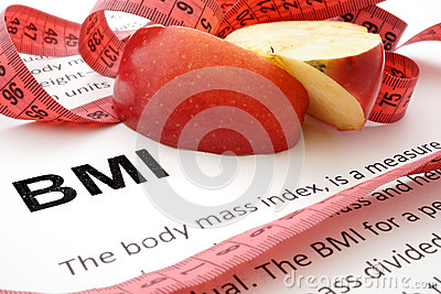 body mass index paper Appropriate body-mass index for asian populations and its implications for policy and intervention strategies who expert consultation public health.