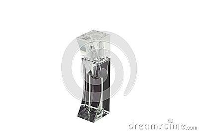 Bodycare perfume