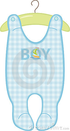 Bodysuit for baby boy 2