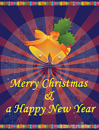Boże narodzenie nowy rok