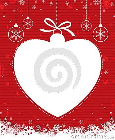 Bola 2 de la Navidad