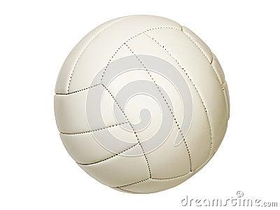 Bola del voleibol