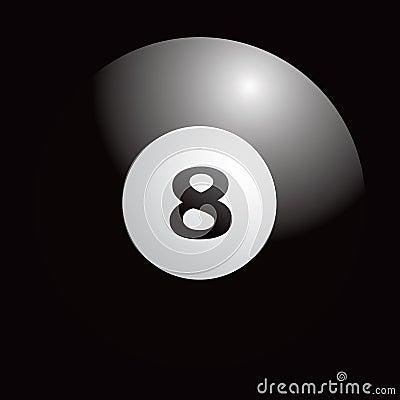 Juego >> Numeros Bola-ocho-thumb8984309