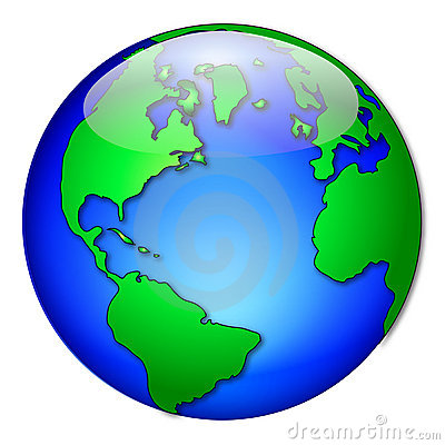 Bold Globe 2