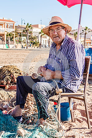 Free Bolnuevo, Mazarron, Murcia, Spain. Royalty Free Stock Photos - 70203708
