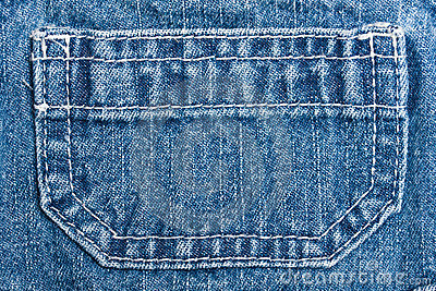 Bolso de Jean