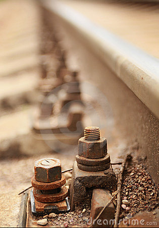 Free Bolt Stock Images - 17651824