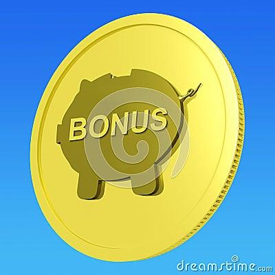Bonus Synonyms, Bonus Antonyms | Thesaurus.com