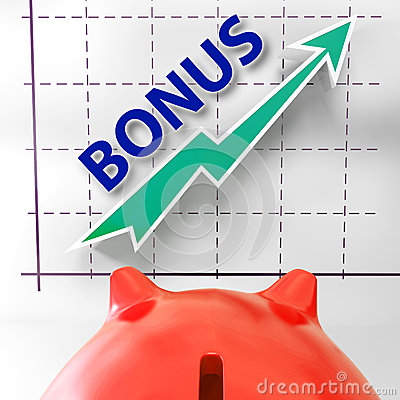 bonus meaning