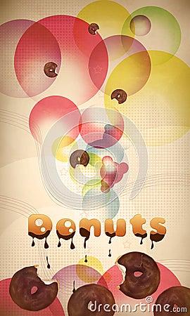 Bonuts