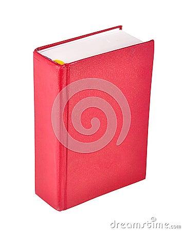 Free Book Stock Image - 10543851