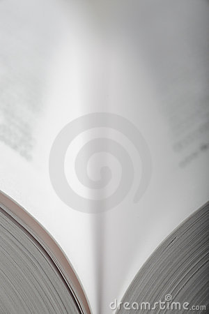 Free Book Stock Image - 10801361