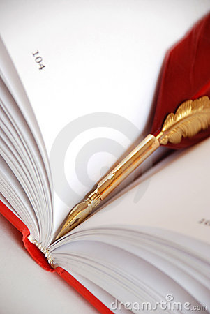 Free Book Stock Images - 4114734
