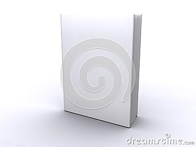 Book closed