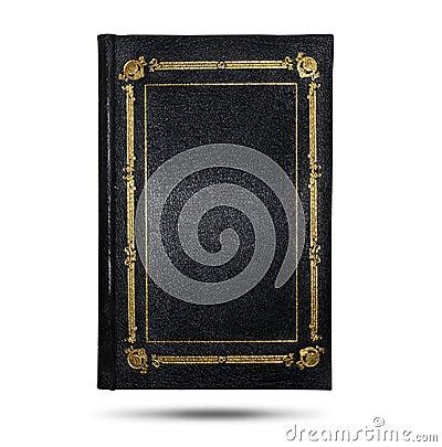 Free Book Cover Stock Photos - 15809833