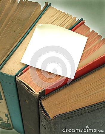 Book Note 8