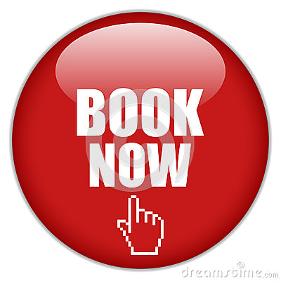 Book Now Button Royalty Free Stock Images Image 25203239