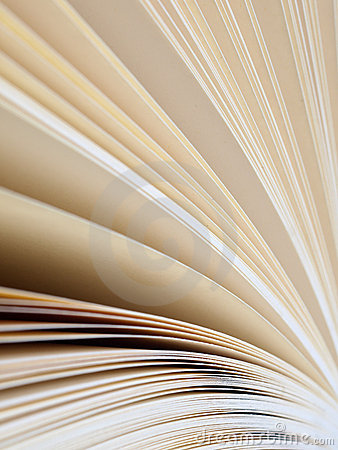 Free Book Pages Stock Photo - 11546910