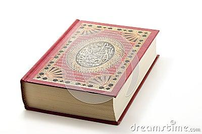 Book of Quran