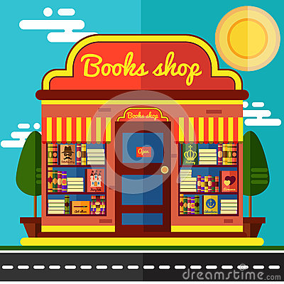 an analysis of the prologue to the book shopping town usa Buy the paperback book water for elephants by sara gruen at  when the circus visits the town he is  the novel's prologue definitely grabs your attention and.