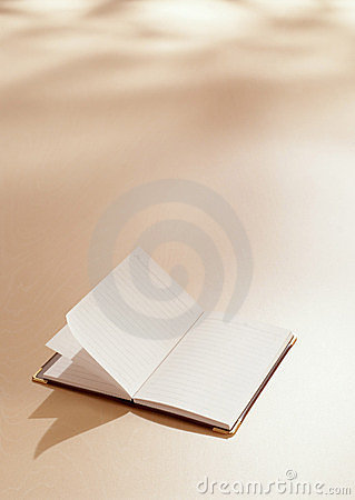 Free Books Royalty Free Stock Photo - 10137835