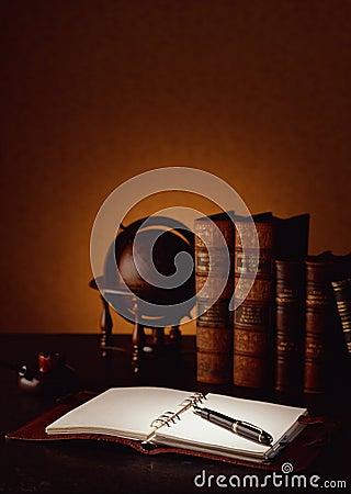 Free Books Stock Photos - 10137873