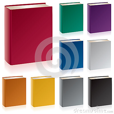 Free Books Stock Images - 42462864