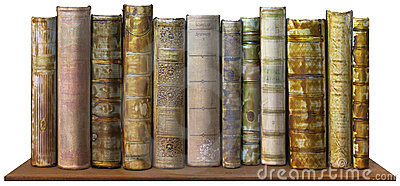 Books & Books 003