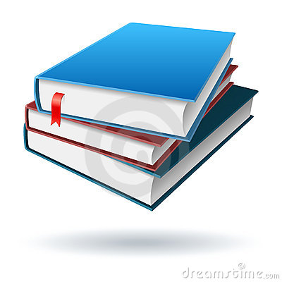 Free Books / Notebooks 2 Stock Images - 7018454