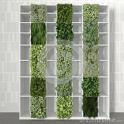 green eco office building interiors natural light. green eco office building interiors natural light stock t