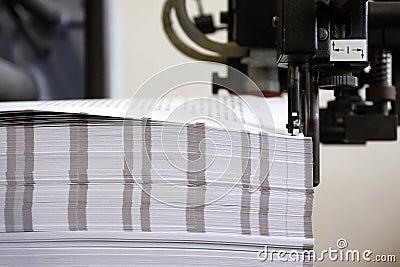 Boook binding