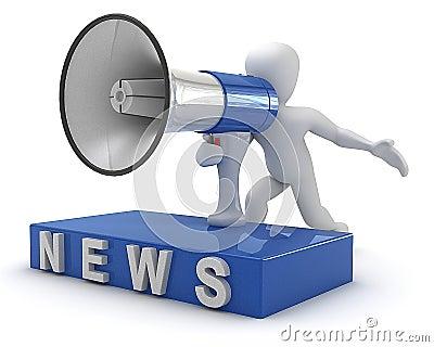Borco NEWS