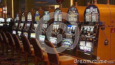 Borgata casino picture terrible s casino