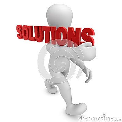 Borko Solutions
