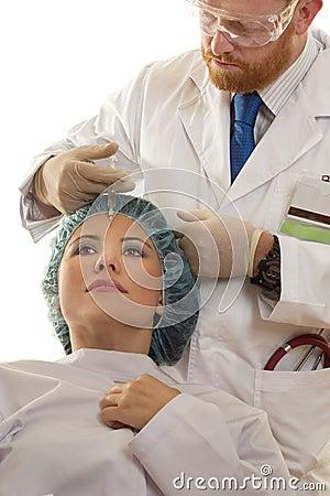 BOTOX� Treatment