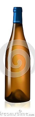 Bottle#2