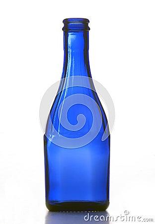 Free Bottle Stock Image - 568821