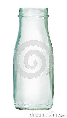 Free Bottle Stock Image - 7779451