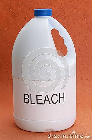 bottle-of-bleach-thumb7489576.jpg
