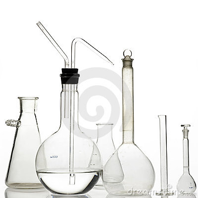 Free Bottles Stock Images - 2245644