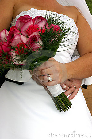 Free Bouquet Stock Images - 1091014