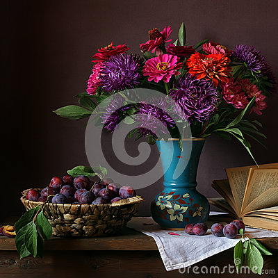 Free Bouquet Stock Images - 48590744
