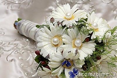 Bouquet Purl