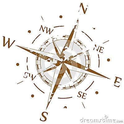 Compass de integracion download movies