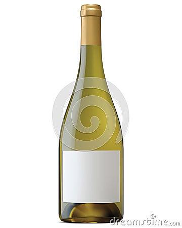 Leboncoin En Bourgogne : bouteille de vin bourgogne vide ~ Gottalentnigeria.com Avis de Voitures