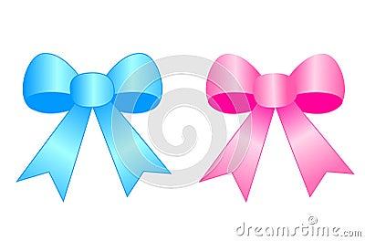 Bow / bows