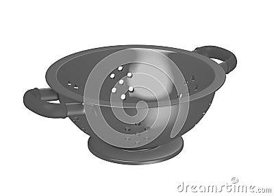 Bowl for pasta