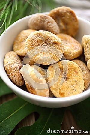 Bowla torra figs
