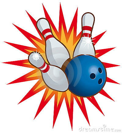http://thumbs.dreamstime.com/x/bowling-ball-pins-7462308.jpg