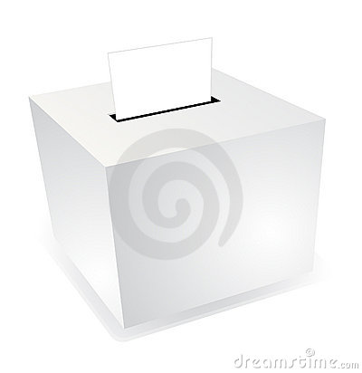 Box election